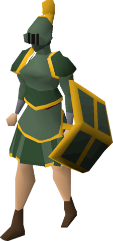 File:Adamant gold-trimmed set (sk) equipped.png