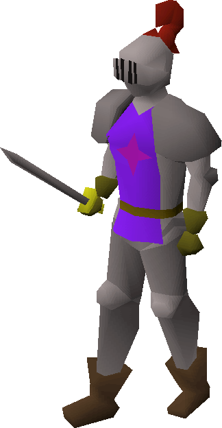 File:Knight of Ardougne.png
