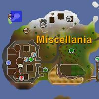 23.03N 02.01E map