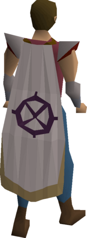 File:Ancient cloak equipped.png