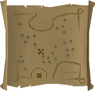 File:Map clue Tower of Life.png