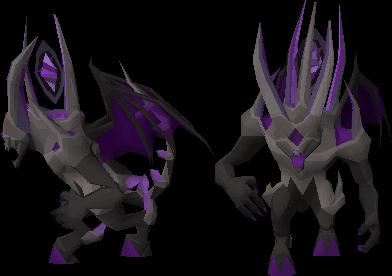 File:Skotizo - The Archaic Demon (1).png