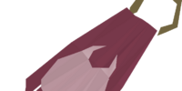 Team-7 cape