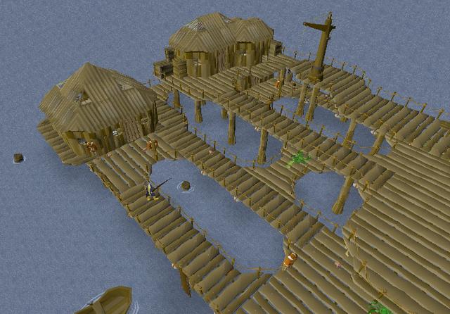 File:Fishing platform.png