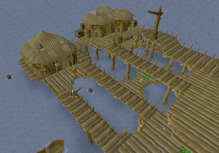File:Fishing platform.png