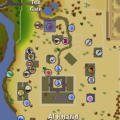 Gem trader location.png