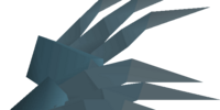 Rune claws