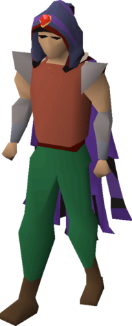File:Ardougne max hood equipped.png