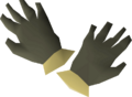 Barrows gloves detail.png