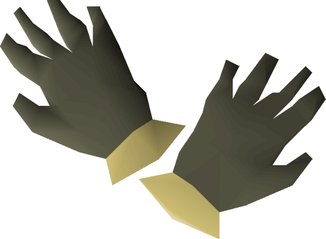 File:Barrows gloves detail.png