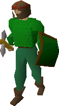 File:Green Guard.png