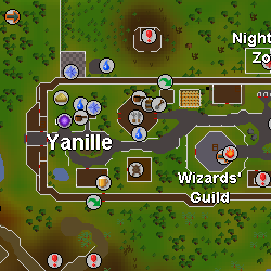 File:POH location - Yanille.png