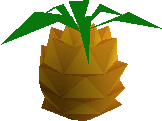 File:Pineapple detail.png