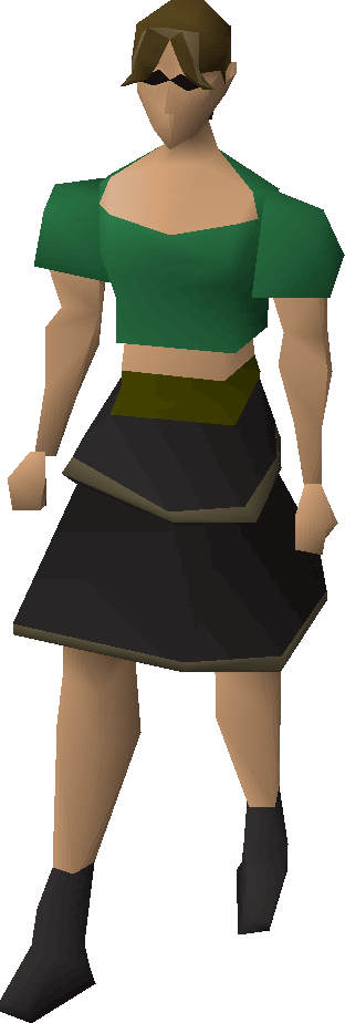 File:Layered skirt.png