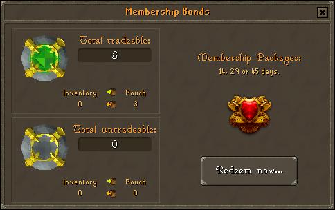 File:Membership Bonds interface.png