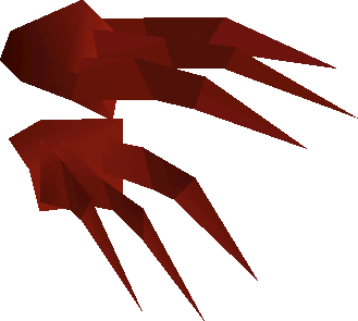 File:Diango's claws detail.png