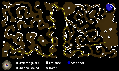 File:Shadow Dungeon.png