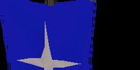 Banner (Saradomin)
