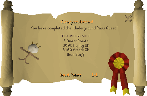 File:Underground Pass reward scroll.png