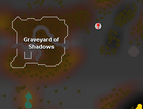 File:Corporeal Beast lair location.png