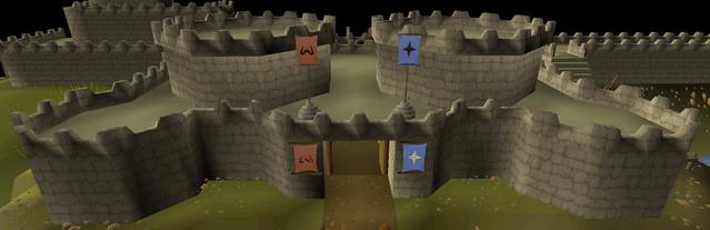 File:Castle Wars Building.png
