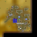 Kazemde location.png