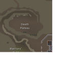 Death Plateau (location)