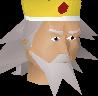 File:King Gjuki Sorvott IV chathead.png