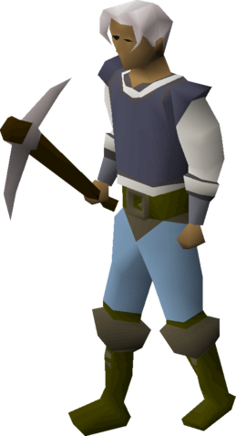 File:Steel pickaxe equipped.png