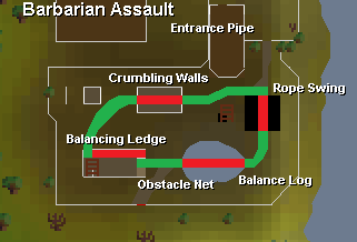 File:Barbarian Agility Outpost.png
