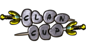 Clan Cup - The Conclusion newspost