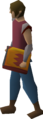 Tome of fire equipped.png
