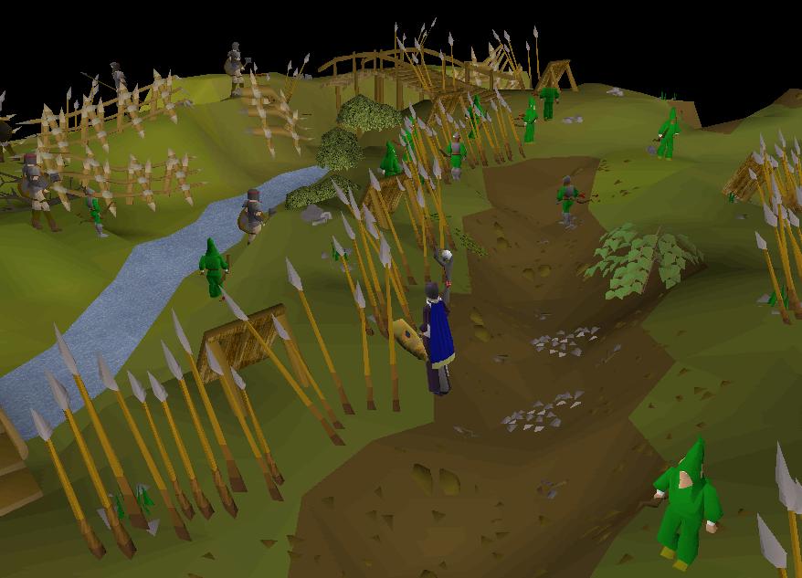 File:Tree Gnome Village.png