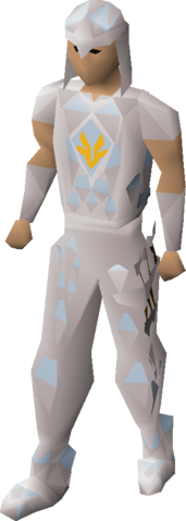 File:Armadyl blessed d'hide armour equipped.png
