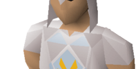 Armadyl blessed d'hide armour