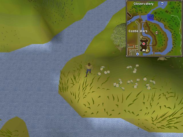 File:Map clue solution Castle Wars.png