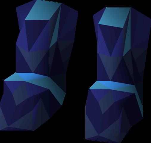 File:Saradomin d'hide boots detail.png