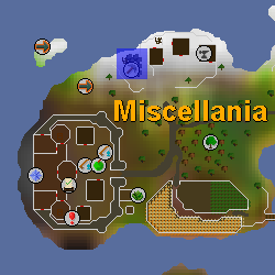 File:Miner Magnus location.png