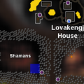 16.41N 30.54W map.png