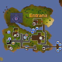 File:Entrana Dungeon location.png