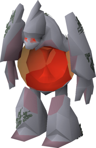 File:Rift guardian pet (fire).png