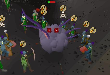 File:Chaos Elemental battle.png