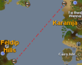 Ogre boat ride path.png
