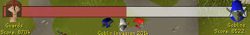 File:Goblin Invasion - I spy... (2).png