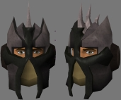 Updates to the slayer developer blog newspost