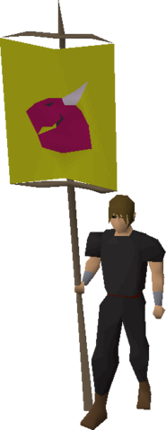 File:Banner (Dragon) equipped.png