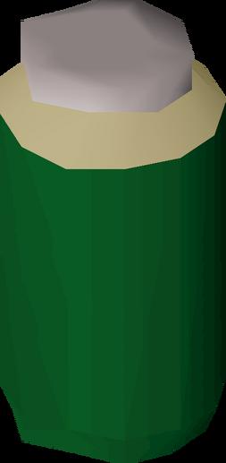 File:Jar of swamp detail.png