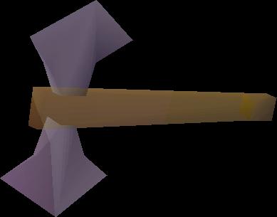 File:Magic axe.png
