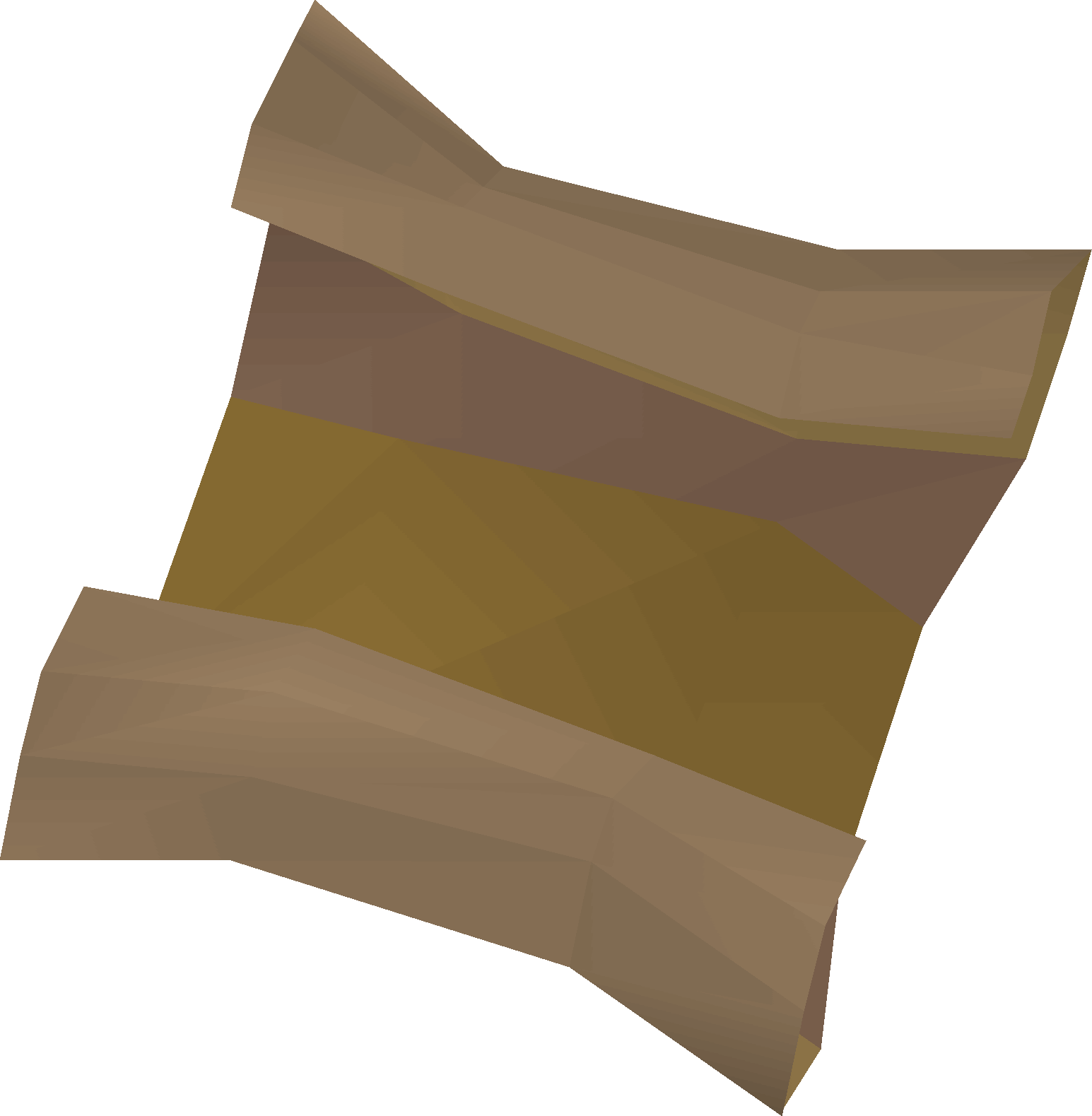 File:Magic shortbow scroll detail.png