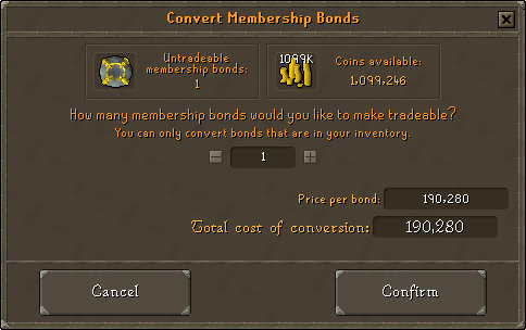 File:Convert Bonds.png